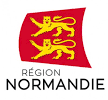 région haute normandie 4