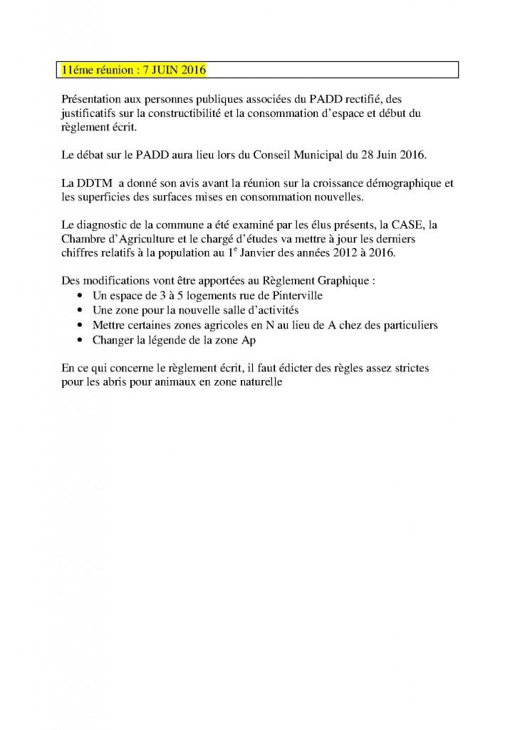 8-Information au public 1er semestre 2016 page 3