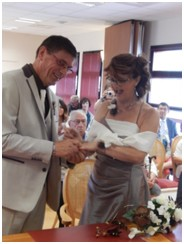 Mariage 001072017 AMOURS 1