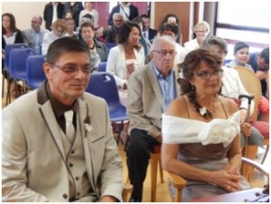 Mariage 01072017 AMOURS 2