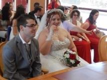 Mariage JERIGNE 1